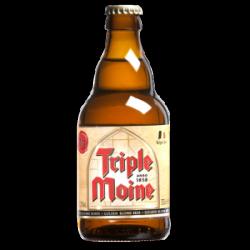 Triple Moine 33Cl 7.3%