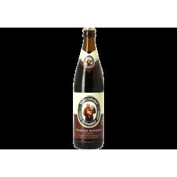 Franziskaner Dunkel 50Cl 5%