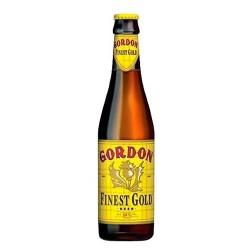 Gordon Finest Gold 33Cl 10%