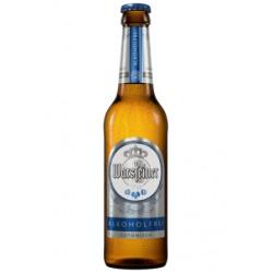 Warsteiner sans alcool 30Cl...