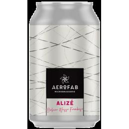 Alizée (berliner weiss)...