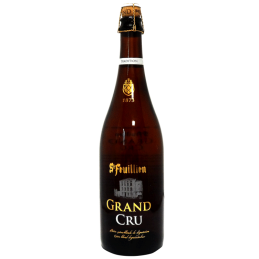 St Feuillien Grand Cru 75cl...