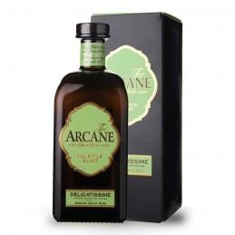 Arcane Delicatissime 41% 70CL