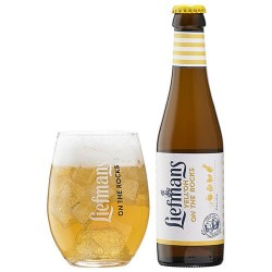LIEFMANS YELL'OH 25CL 3.8%
