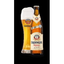 ERDINGER WEISSBIER 50CL 5.3%