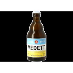 Vedett blanche 33cl 4.7%
