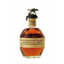 BLANTON'S ORIGINAL 70CL