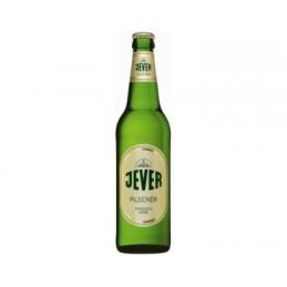 JEVER PILSENER 33CL 4.90%