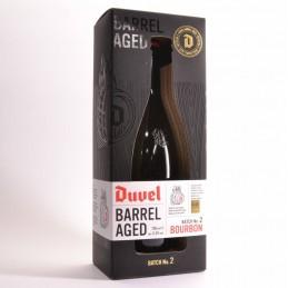 Duvel Barel Aged 11,5% 75cl