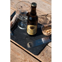 Charles Quint Blonde 33cl 8.5°