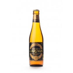 Carolus Triple 33Cl 9°