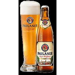 Fût Paulaner Weiss 5.5% 20L