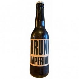 Drunken Imperial Ipa 33CL 8%