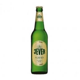 Jever Pilsener 33CL 4.9%