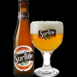 Surfine 33cl 6.5°