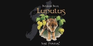 BRASSERIE LUPULUS