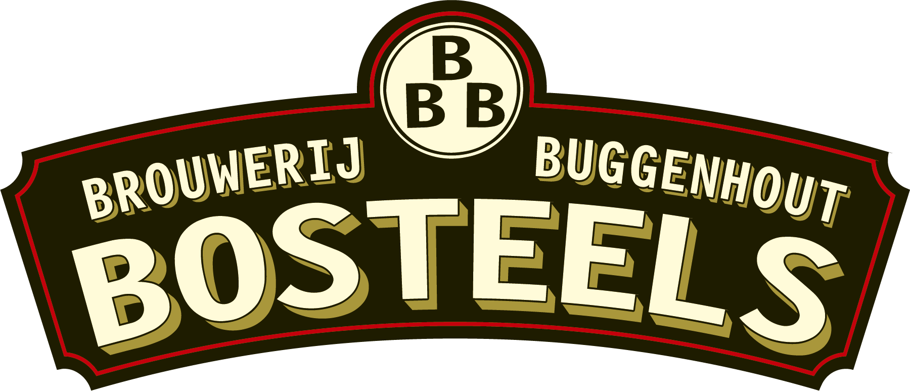 BRASSERIE BOSTEEL'S