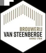 BRASSERIE VAN STEENBERGE